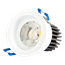 Level Light Asti Mini IP44 Armaturhus med LED-modul