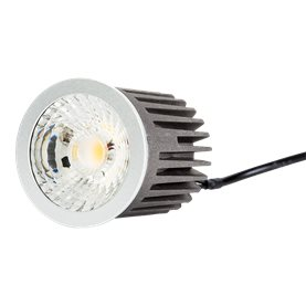 Level Light LED-modul