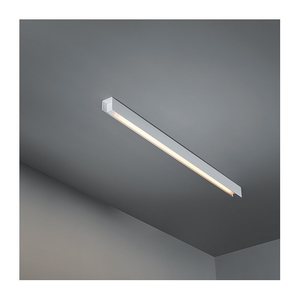 Modular United asy (974mm) 1x LED