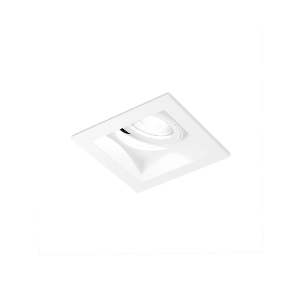 Wever&Ducre PLANOpetit 1.0 LED
