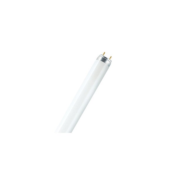 Osram Lumilux T8 L 58W/830 Warm White 5200lm