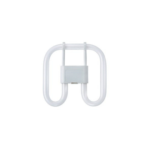 Osram CFL Square 4-PIN GR10q 28W 2050lm 2700K